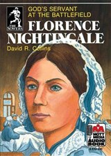 Florence Nightingale | David R. Collins |