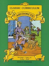 Ray's New Intellectual Arithmetic Workbook