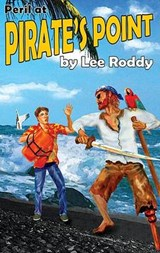 Peril at Pirate's Point | Lee Roddy |