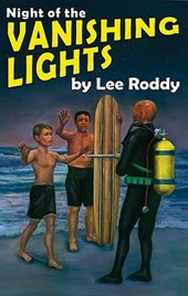 Night of the Vanishing Lights | Lee Roddy |