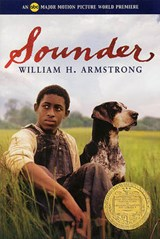 Sounder | William Howard Armstrong |