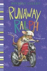 Runaway Ralph | Beverly Cleary |