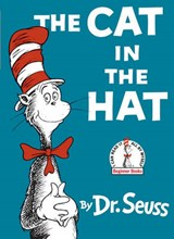 The Cat in the Hat | Dr Seuss |