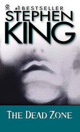 The Dead Zone | Stephen King |