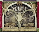 The Skull Alphabet Book | Jerry Pallotta |