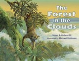 The Forest in the Clouds | Sneed B. Collard |