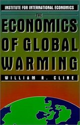 The Economics of Global Warming | William Cline |