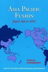 Asia-Pacific Fusion