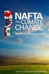 NAFTA and Climate Change | Meera Fickling |