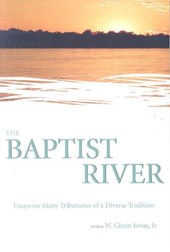 The Baptist River