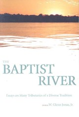 The Baptist River |  |