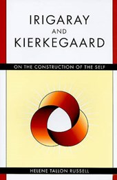 Irigaray and Kierkegaard