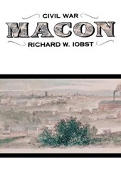Civil War Macon