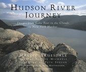 Hudson River Journey