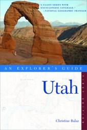 An Explorer's Guide