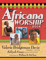 The Africana Worship Book | auteur onbekend |