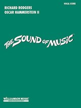 Sound of Music | auteur onbekend |