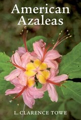American Azaleas | L. Clarence Towe |