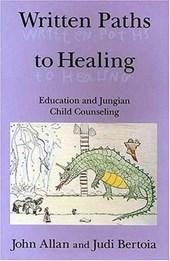 Written Paths to Healing