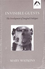 Invisible Guests | Mary Watkins |