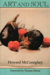 Art and Soul | Howard McConeghey |