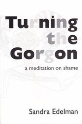 Turning the Gorgon Meditation