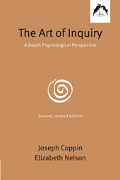 The Art Of Inquiry