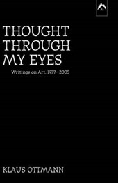 Thought Through My Eyes