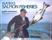 Alaska's Salmon Fisheries