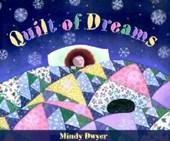 Quilt of Dreams