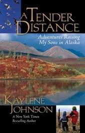 A Tender Distance