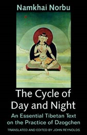 Cycle of Day and Night