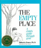 The Empty Place | Roberta Temes |