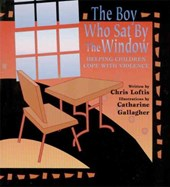 The Boy Who Sat by the Window