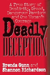 Deadly Deception | Brenda Gunn |