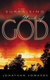 Suprising Work of God
