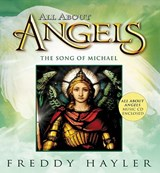 All about Angels | Freddy Hayler |