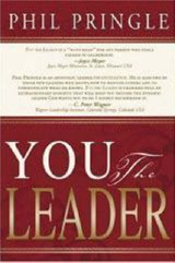 You The Leader | Phil Pringle |