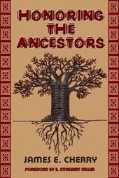 Honoring the Ancestors