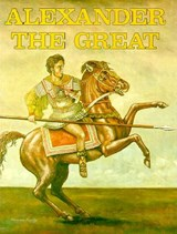 Alexander the Great | John K. Anderson |