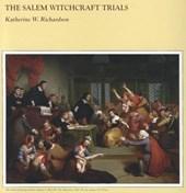 The Salem Witchcraft Trials