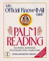 Fell's Palm Reading