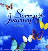 Sorrow's Journey | Twyla Fisher |
