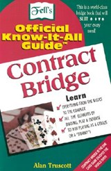 Contract Bridge | Alan F. Truscott |