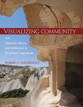 Visualizing Community - Art, Material Culture, and Settlemen