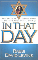 In That Day | David Levine |