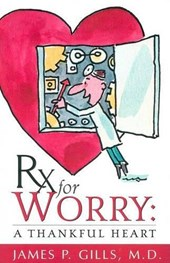 RX for Worry