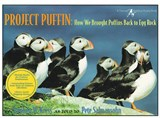 Project Puffin | Stephen W. Kress |