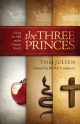 The Three Princes | Tom Julien |