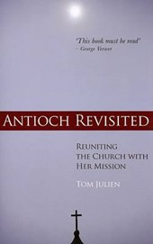 Antioch Revisited | Tom Julien |